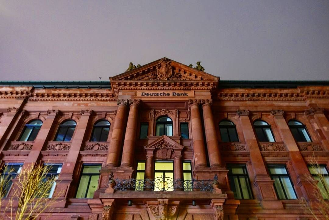 Financial Fort December 17 2016 Vlogdave Bremen Germany Photography Fotografie Photographer Photographyislife Br House Styles Design Instagram Posts