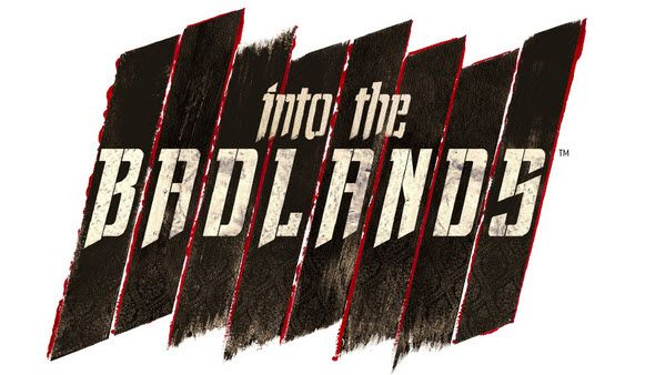 Click Here to Watch Into the Badlands Season 1 Episode 1 Online Right Now:  http://tvshowsrealm.com/watch-into-the-badlands-online.html  http://tvshowsrealm.com/watch-into-the-badlands-online.html   Click Here to Watch Into the Badlands Season 1 Episode 1 Online