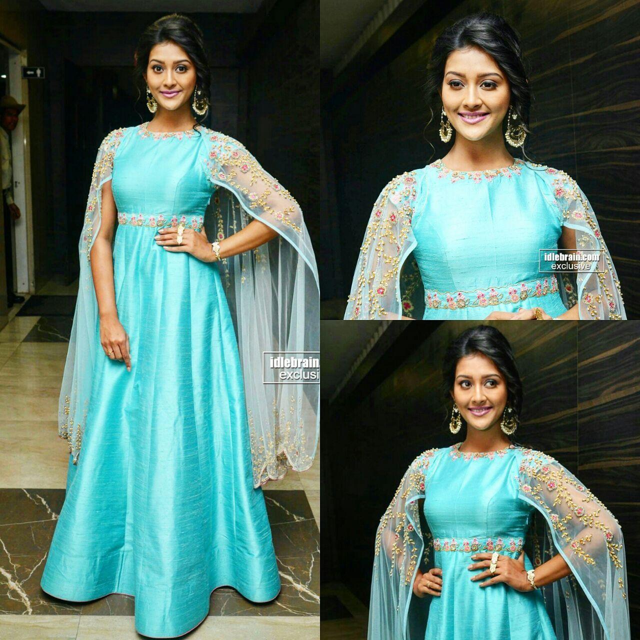 Pin by Spandana Reddy Sappidi on Dresses,sarees,lehangas   Pinterest ...