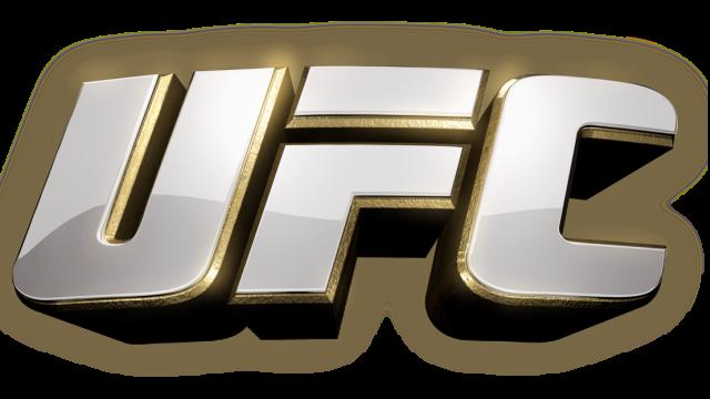 Ufc 248 Ufc Women S Strawweight Championship Weili Zhang C 20 1 Vs Joanna Jedrzejczyk 16 3 Event Date Via Www Fightfu Ufc Fight Night Ufc Fight Night