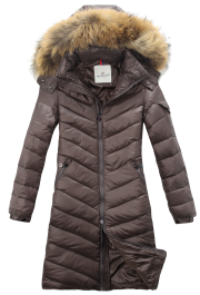 17 Best images about Coats 2015 on Pinterest | Coats & jackets ...