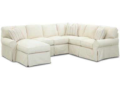 Best Pin By Melissa Dragon On Sofas Sectional Sofa Slipcovers 400 x 300