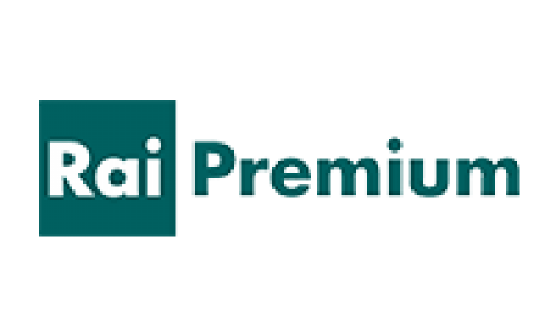 rai premium live stream television online watch live tv streaming from italy showing high