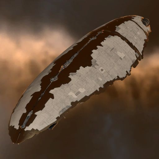Providence (Amarr Empire Freighter) - EVE Online Ships   Eve online, Eve  online ships, Spaceship art