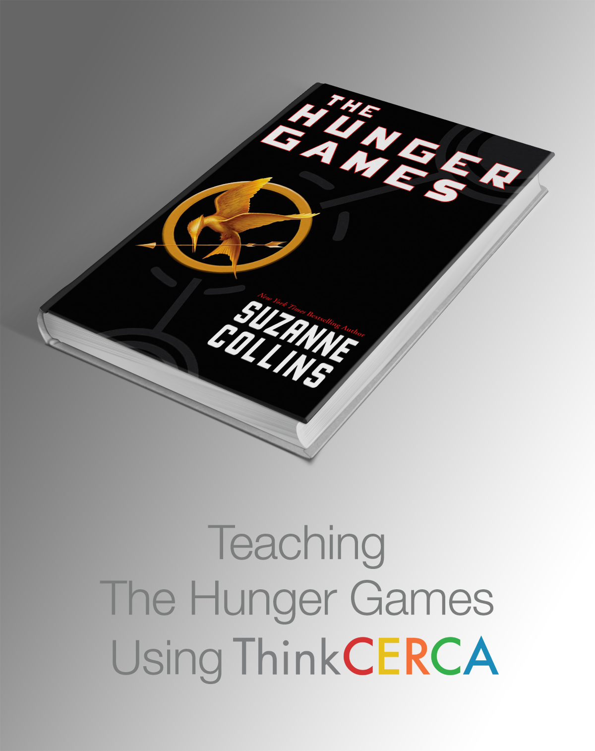 Differentiated Lessons For Teaching The Hunger Games By