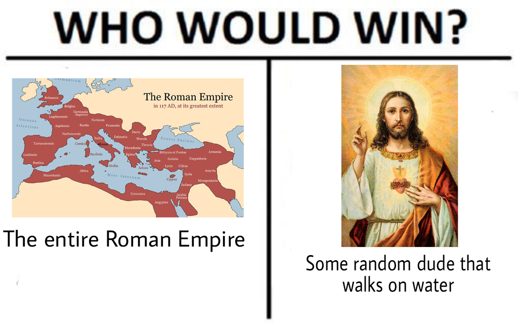 Please Help Me Out In Winning This Successfully For My Baby Girl Dakota Thanks Historical Memes History Memes Winning Meme