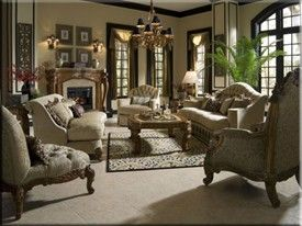 Find This Pin And More On Home By Design. Discount Model Home Furniture San  Diego