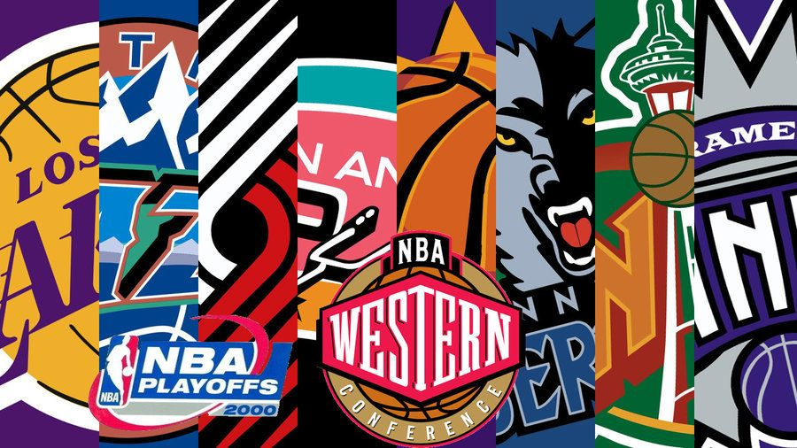 Who set an #NBA Playoff record by attempting 25 free throws in one quarter of a 2000 game? www.nbabasketballquizgame.com