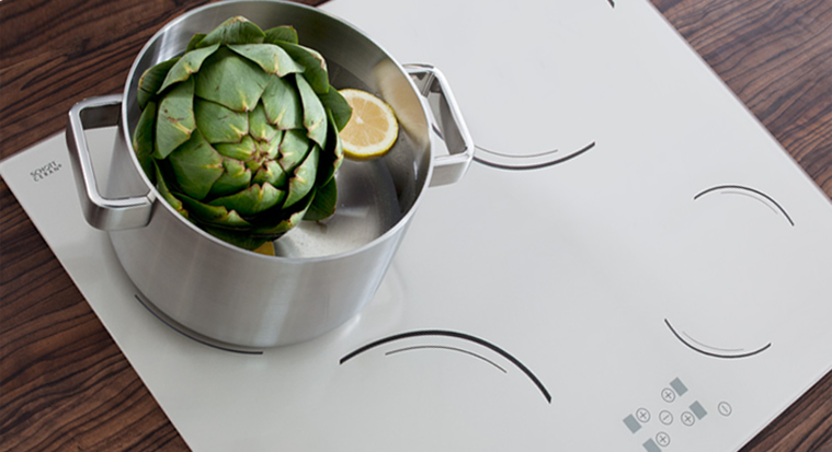Schott Ceran Transparent Glass Ceramic Cooktop Panel Ceramic Cooktop Glass Ceramic Cooktop