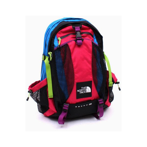 The North Face Recon SE Backpack  [i want this]