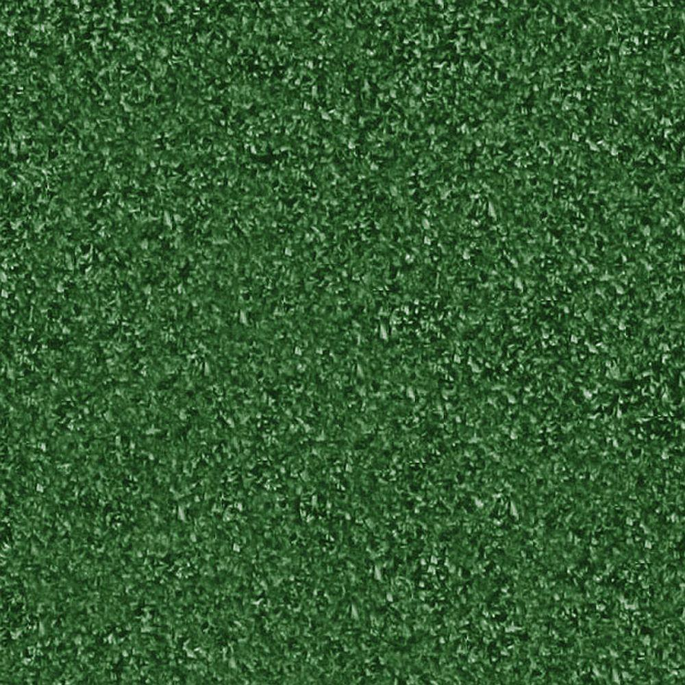 Trafficmaster 6 Ft X 8 Ft Artificial Grass Rug 536696 Grass
