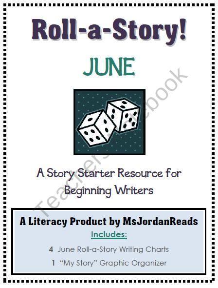 msjordanreads shop teachers notebook book box activities