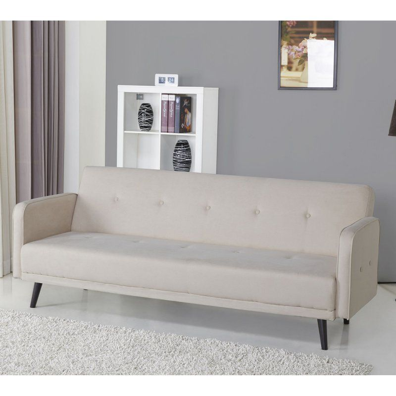 Gold Sparrow Kent Convertible Sofa Pearl Adc Ken Csb Ccx