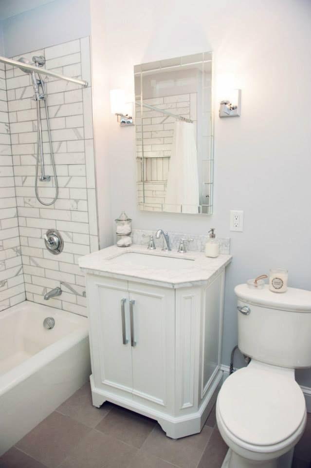 My Bathroom Remodel Designs Decor Done By Grayscale Designs Custom Bathroom Remodelling Contractors Decoration