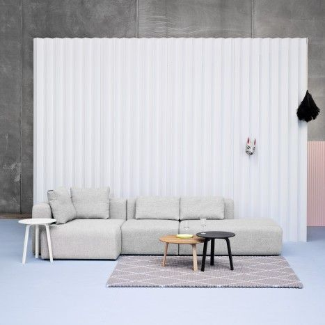 Canape Mags Opale Et Canopee Pinterest Canapes