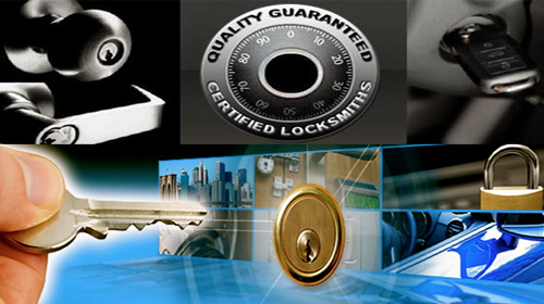 The locksmith Pipersville PA is very popular in meddling with the things like re keys for all the house and as well for the business spaces. If anyone wishes for remodeling, they are ready to install you with a new lock. Thus right from difficult tasks to easy ones everyone can bank on them.