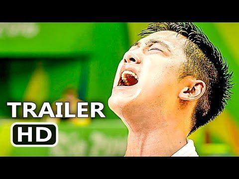 MY ANNOYING BROTHER (South Korean Drama, 2016) - TRAILER - http://LIFEWAYSVILLAGE.COM/korean-drama/my-annoying-brother-south-korean-drama-2016-trailer/