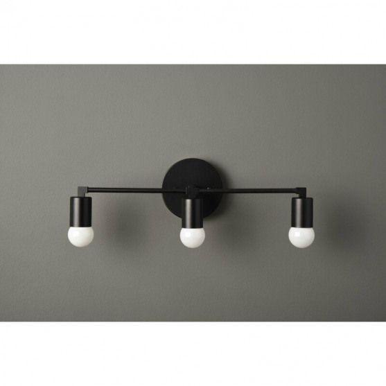 Photo of Kistler 3-Light Vanity Light #bathroomfixtures #updating #bathroom #fixtures