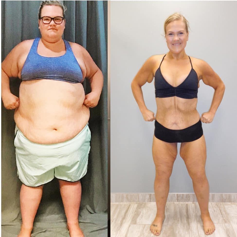 Pierderea dramatică în greutate Denise Welch - Plan de dietă și rutină de antrenament