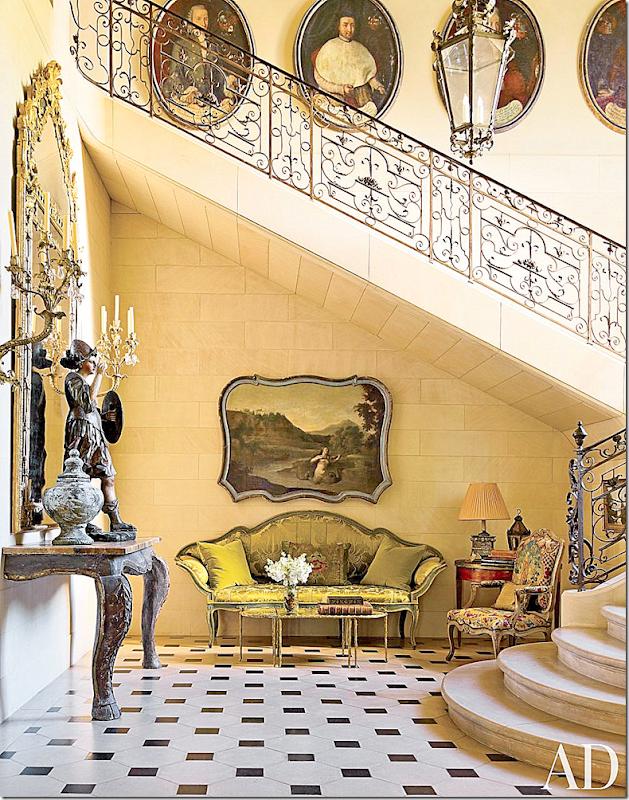 Another Fabulous Houston Interior Designer!!! | Houston ...