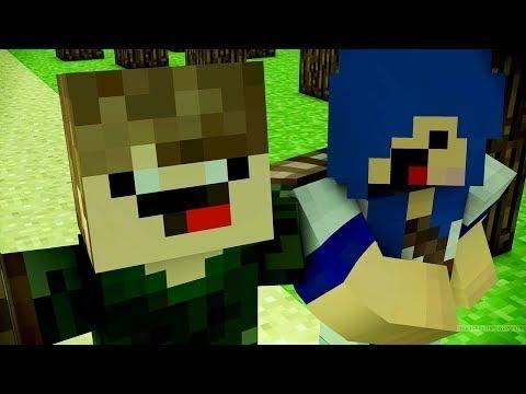 JOGO DOS MELHORES AMIGOS L MINECRAFT BEDWARS Top Video Minecraft - Skins fur minecraft alphastein