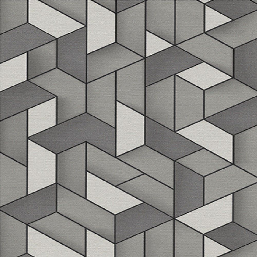 geometric (With images) Geometric wallpaper, Geometric