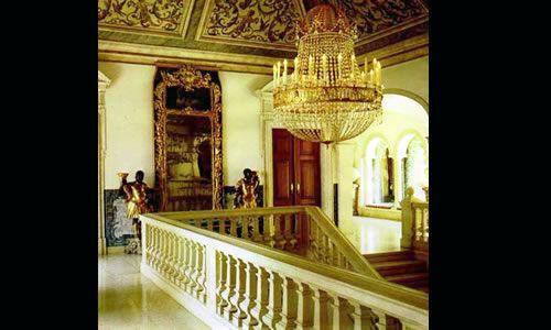 Chacur Design & Interiors, Interior Design Firm New York, Interior ...