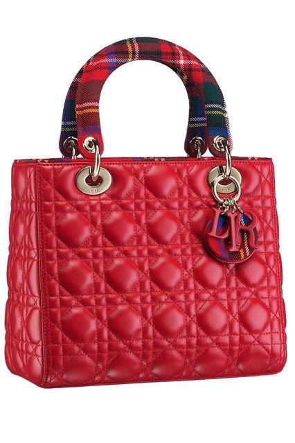 e08994c7e666 Harrods Will Became a Tribute to Christian Dior