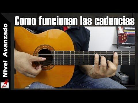 En Este Post Hablaremos Acerca De La Cadencia Musical Y Los Diferentes Tipos Que Existen Hablaremos A Ce Bromas Musicales Formación Musical Clases De Guitarra
