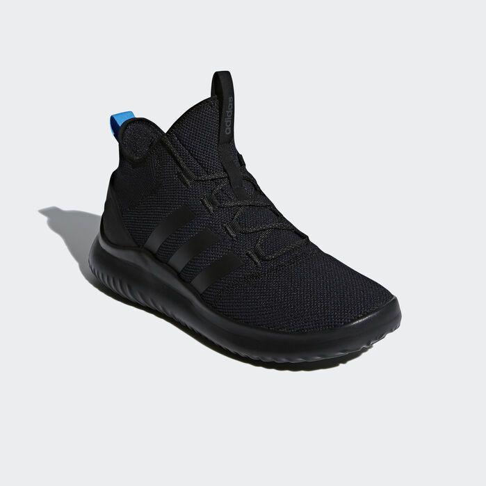 Cloudfoam Ultimate B Ball Shoes | Shoes, Kid shoes, Black shoes