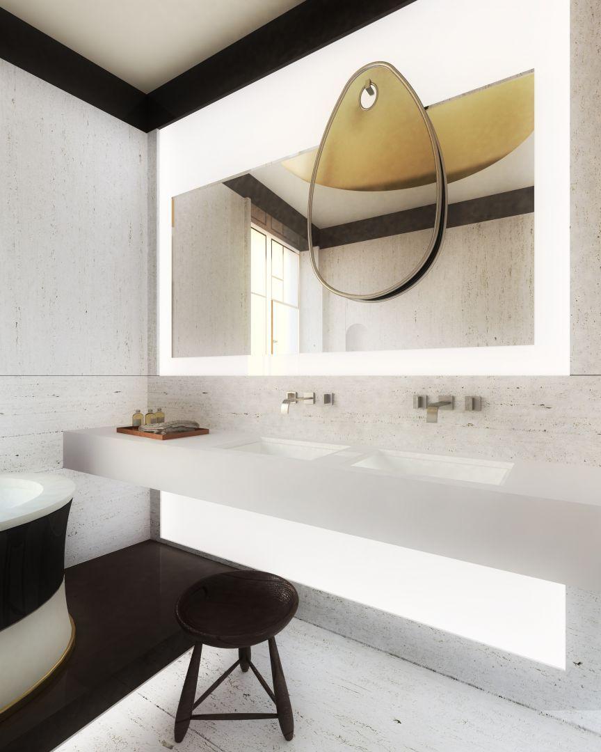 tristan auer architecte d 39 int rieur l 39 h tel du louvre masters pinterest hotel du. Black Bedroom Furniture Sets. Home Design Ideas
