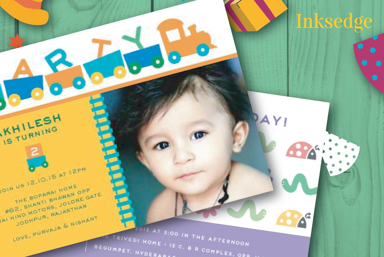 Birthday invitation cards baby boy birthday invitations baby girl birthday invitation cards baby boy birthday invitations baby girl birthday invitations filmwisefo
