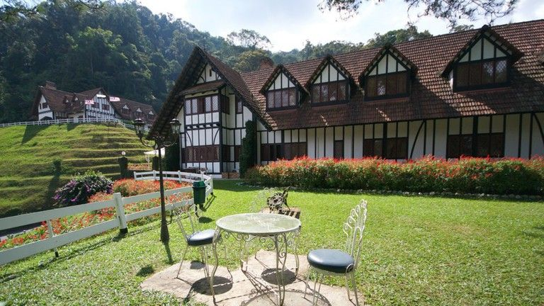 Related image (With images) Cameron highlands, Lake