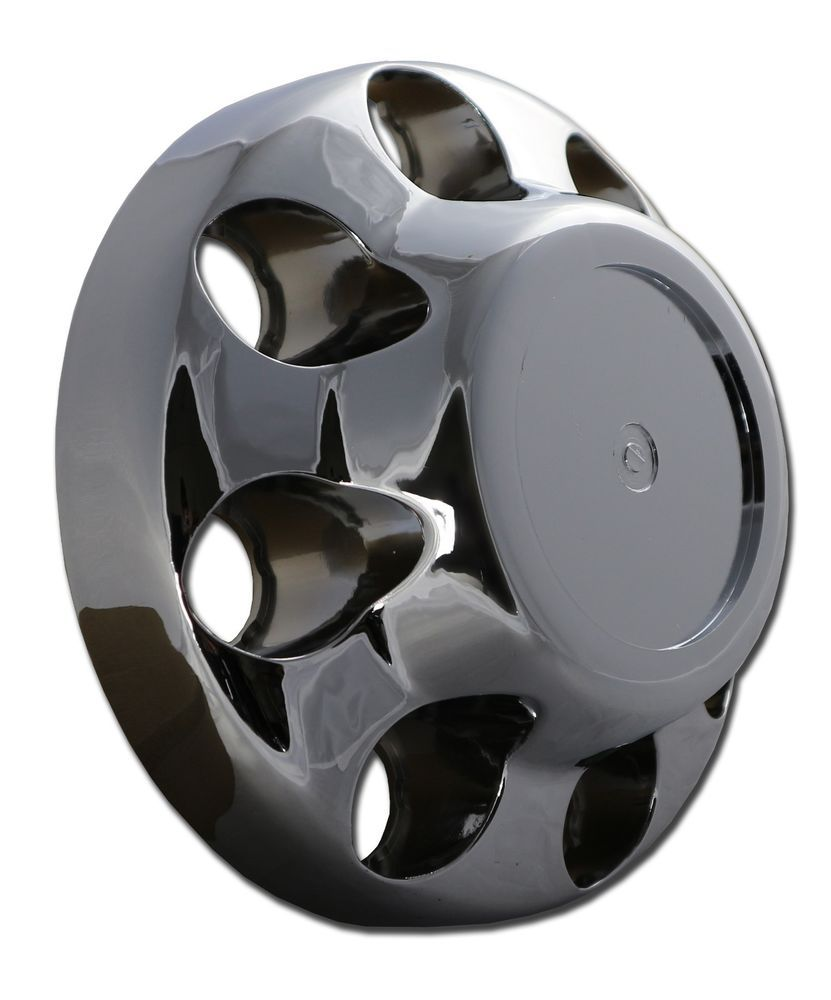 chrome center cap for chevy tahoe suburban gmc yukon c1500 c2500 c3500 set of 2 603882368321 ebay [ 831 x 1000 Pixel ]