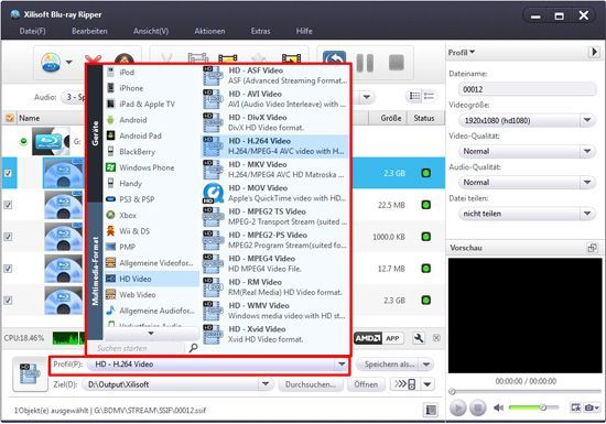 Musicmatch jukebox plus tested and working 100 | madacog | Desktop