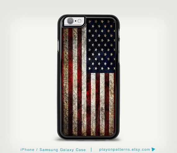 Us Flag Iphone 6 Case American Flag Iphone 6 Case Iphone 5 Case Usa Iphone 5c Case Flag Iphone Covers Unique Gifts Cool Iphone 6 Iphone 6 Iphone 6 Case Iphone