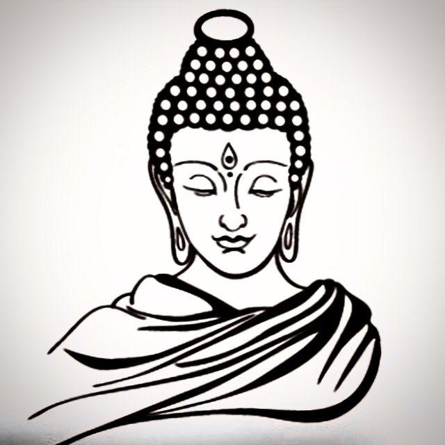Siddharta Gautama   budis   Buddha, Buddha art y Buddha painting