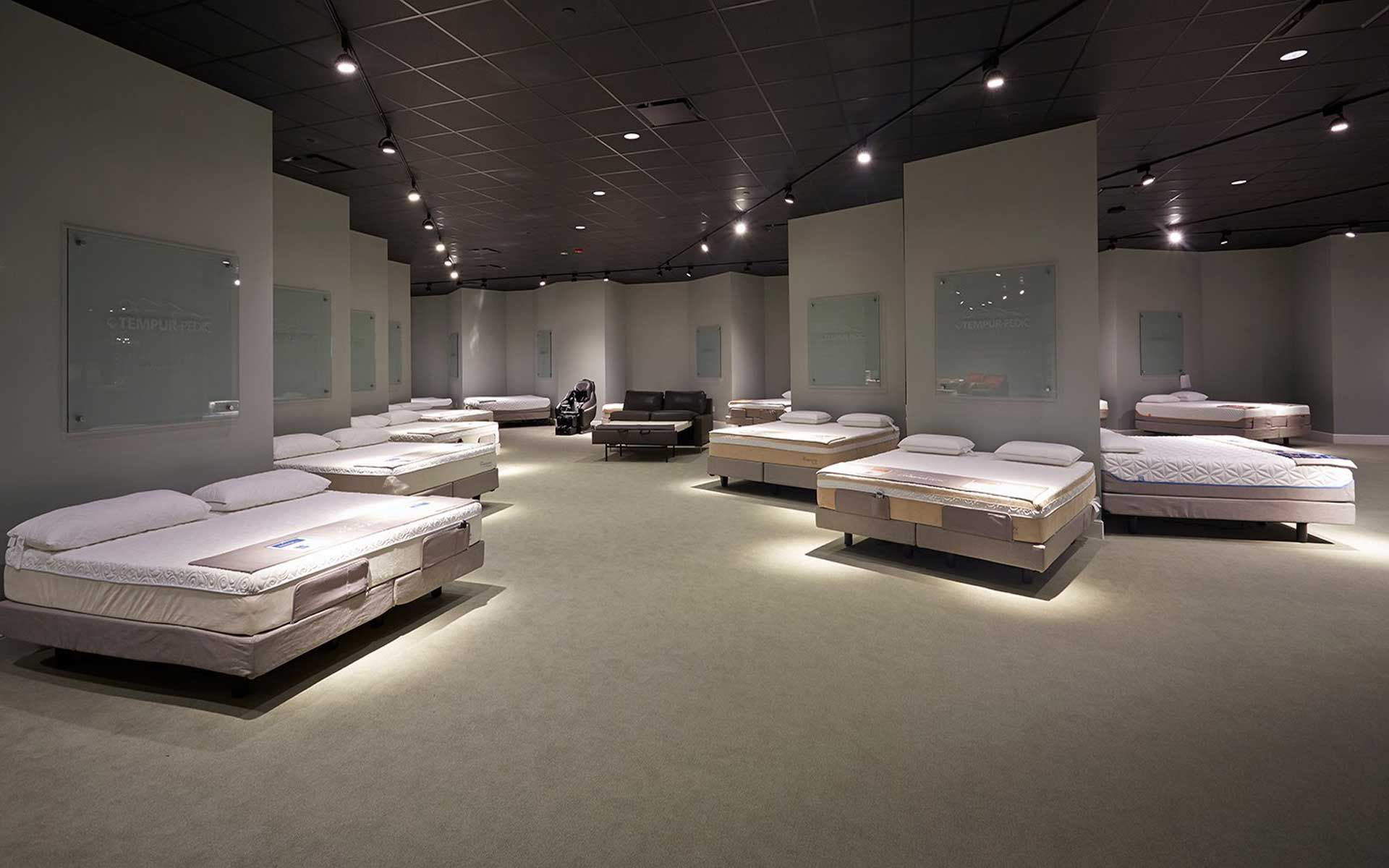The Services Of Stain Removal For Mattresses Are Offered By Back 2 New Cleaning Company Brisbane