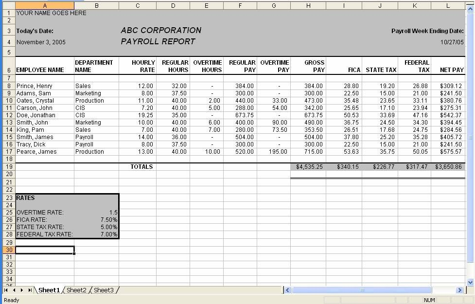 Budget Spreadsheet Download Lovevoting Org Excel