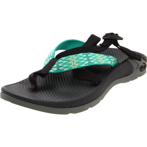 e3a34ffc6195c1 Amazon.com  Chaco Hipthong Two Ecotread Sandal - Women s  Shoes ...