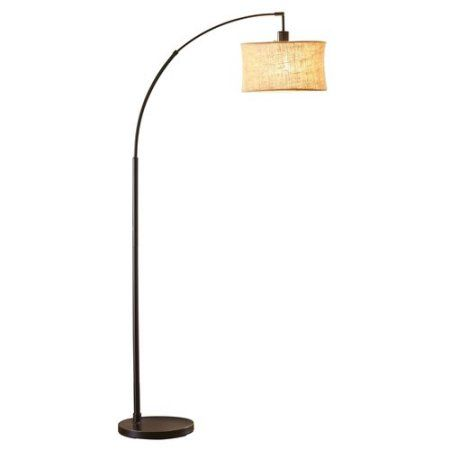 Bedroom Floor Lamps Walmart