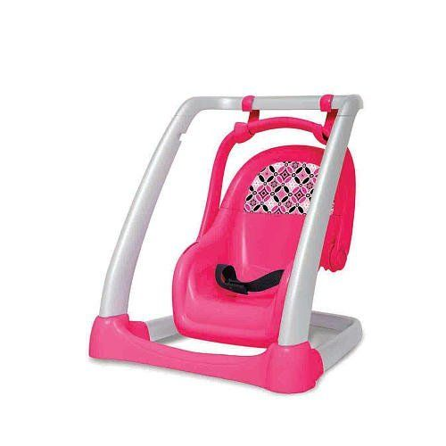 Graco Swing Highchair By Tolly Tots 48 98 Product