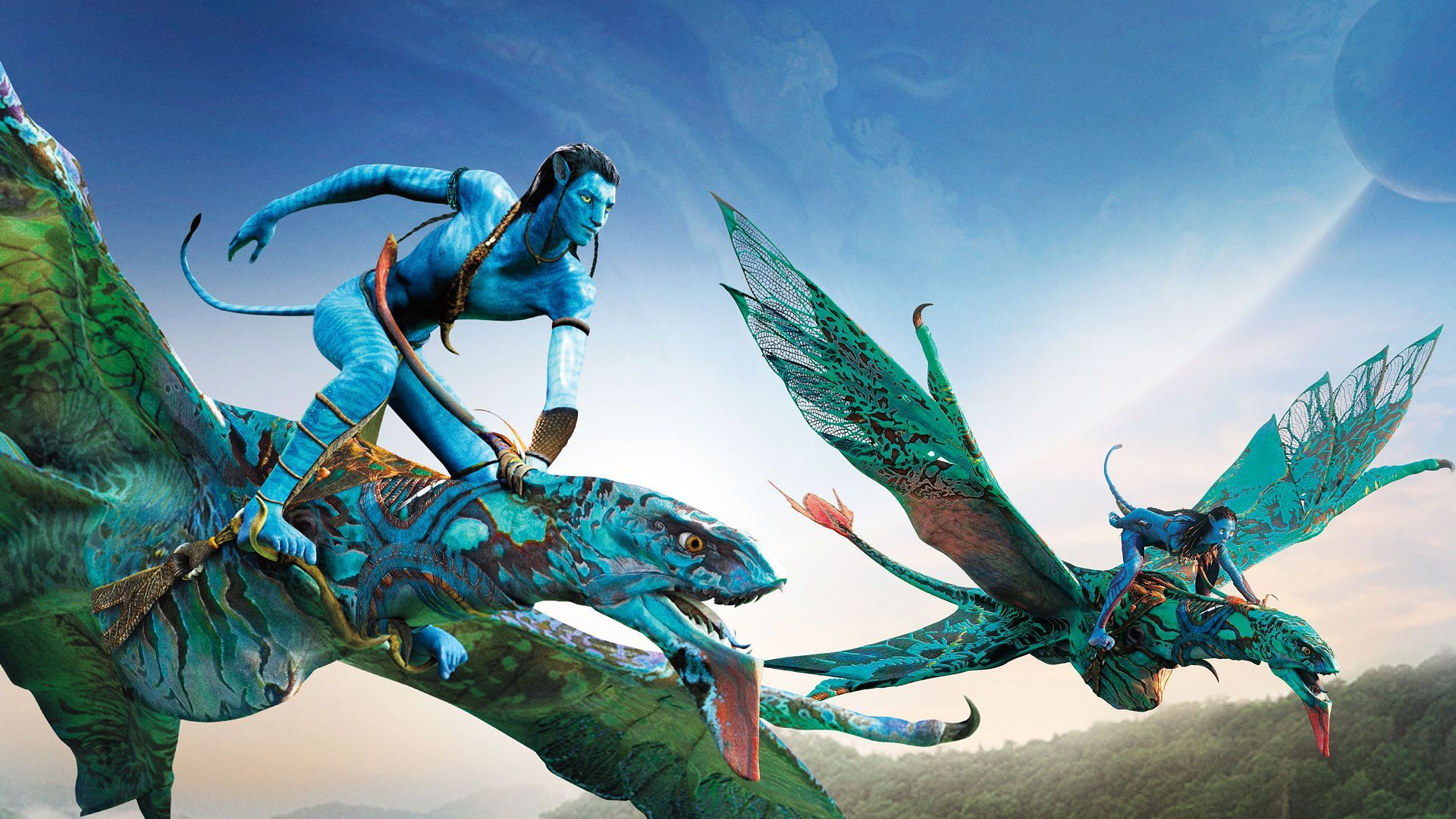 Must see Wallpaper Movie Avatar 2 - e73fa8d24b395390271169d7ab19b7c2  Image_646688.jpg