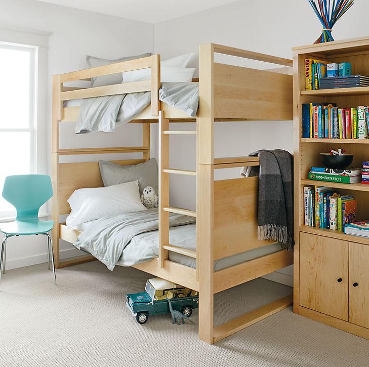 Modern Kids Furniture Kids Room & Board in 2020
