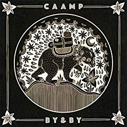 By And By By Caamp On Amazon Music Unlimited Cool Things To Buy Lp Vinyl Roots Music
