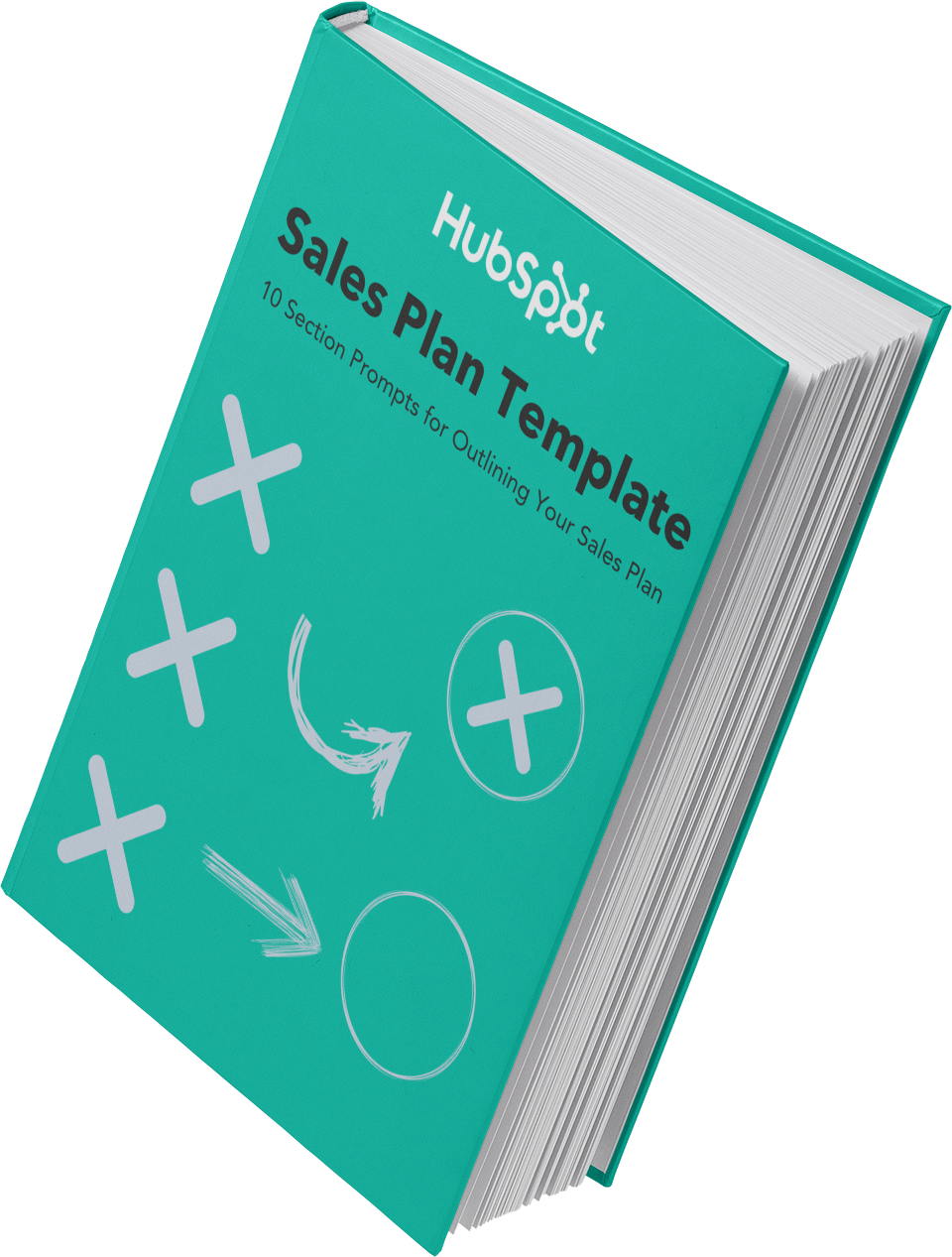 A Framework And Template For Creating Your Sales Playbook In 2021 Sales Template Sales Strategy Presentation Folder