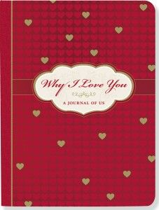 Online Gifts For Boyfriend Journal Images Cute Valentine S Day
