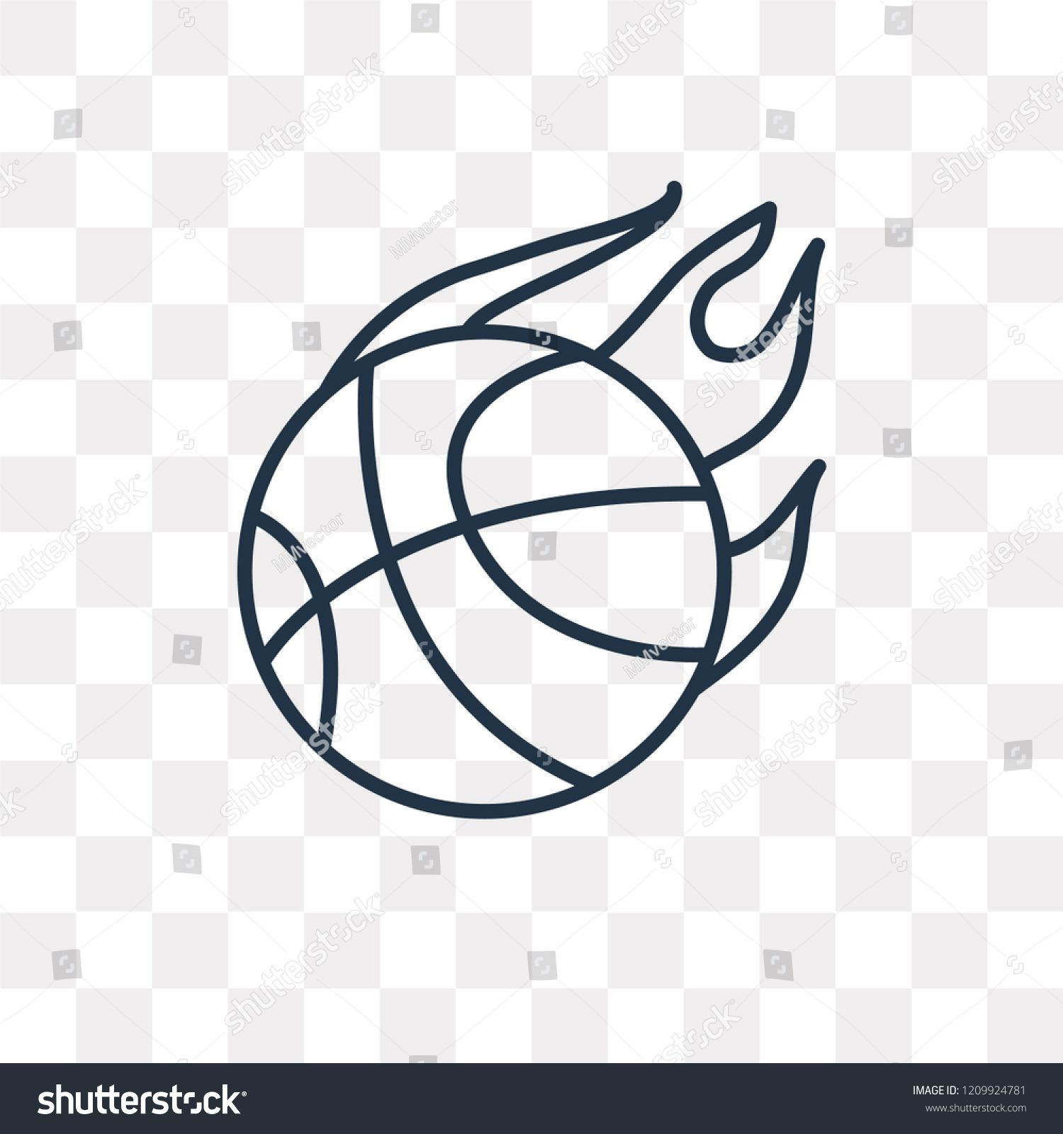 Basketball Basketball Clipart Creative Dream Png Transparent Clipart Image And Psd File For Free Download Graffiti Art Canvas Art Prints Graffiti Illustration