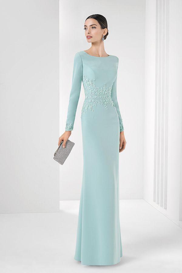 Wedding Dresses: ROSA CLARÁ | Price | Pinterest | Gowns, Dressing ...