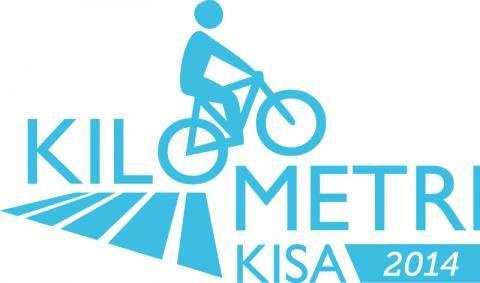 Pyöräilymerkki | Pyöräilykuntien verkosto ry